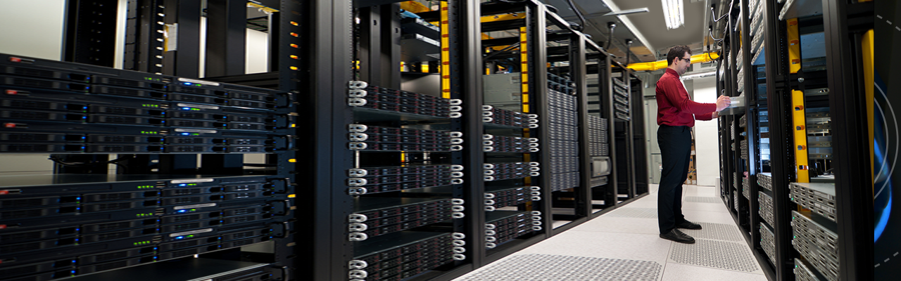 migesa-equipamiento-informatico-slider-instalacion-fisica-racks-montaje