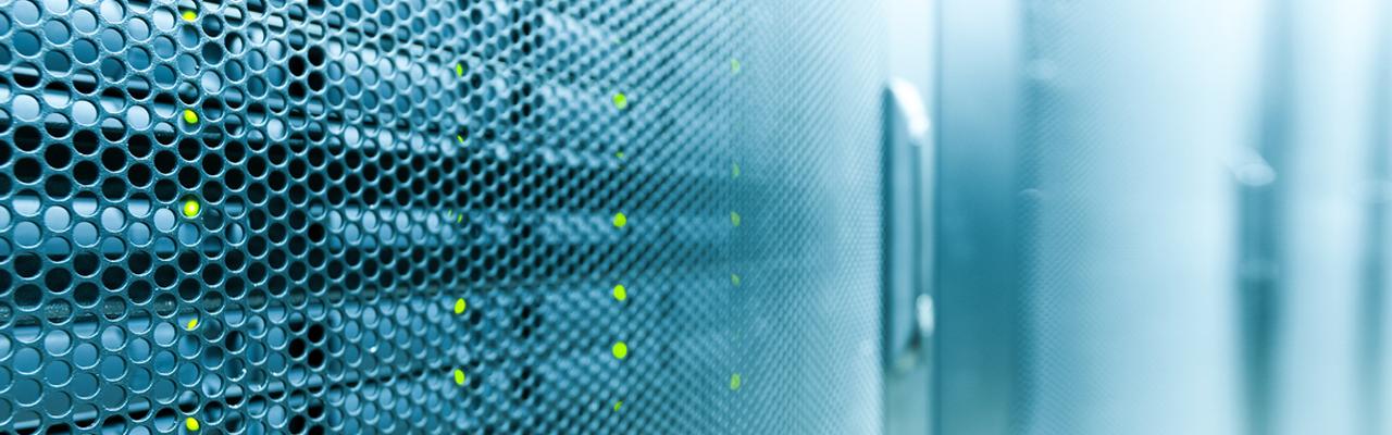 migesa-equipamiento-informatico-slider-servidores-almacenamiento-respaldo