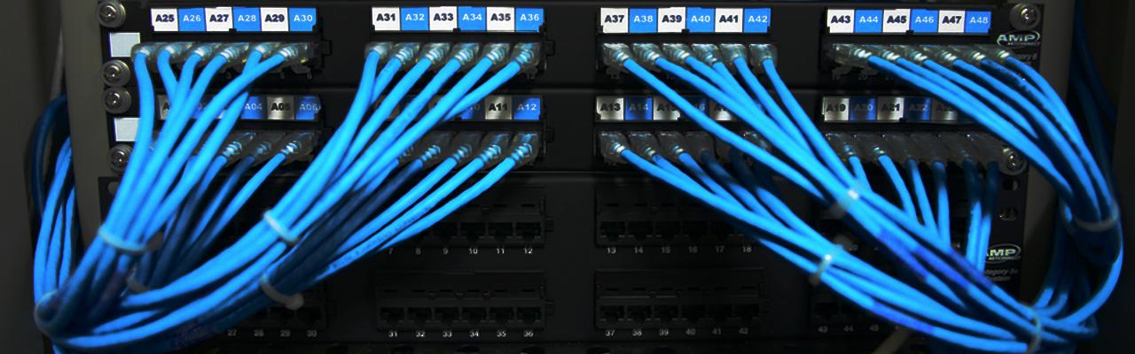 migesa-equipamiento-informatico-slider-wireless