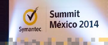 symantec-summit migesa equipamiento banner