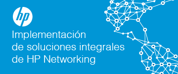 reference referencia hp integral solutions hp networking